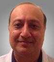 Anil-Gupta-112x128