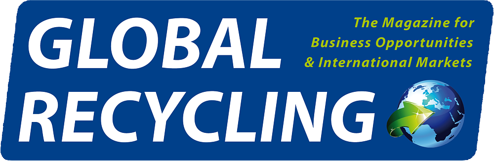 GLOBAL-RECYCLING-300dpi