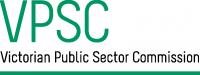 vpsc_green_logo
