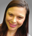 Sarah-Meaney-112x128