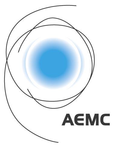 AEMC_LG