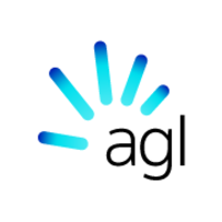 AGL logo