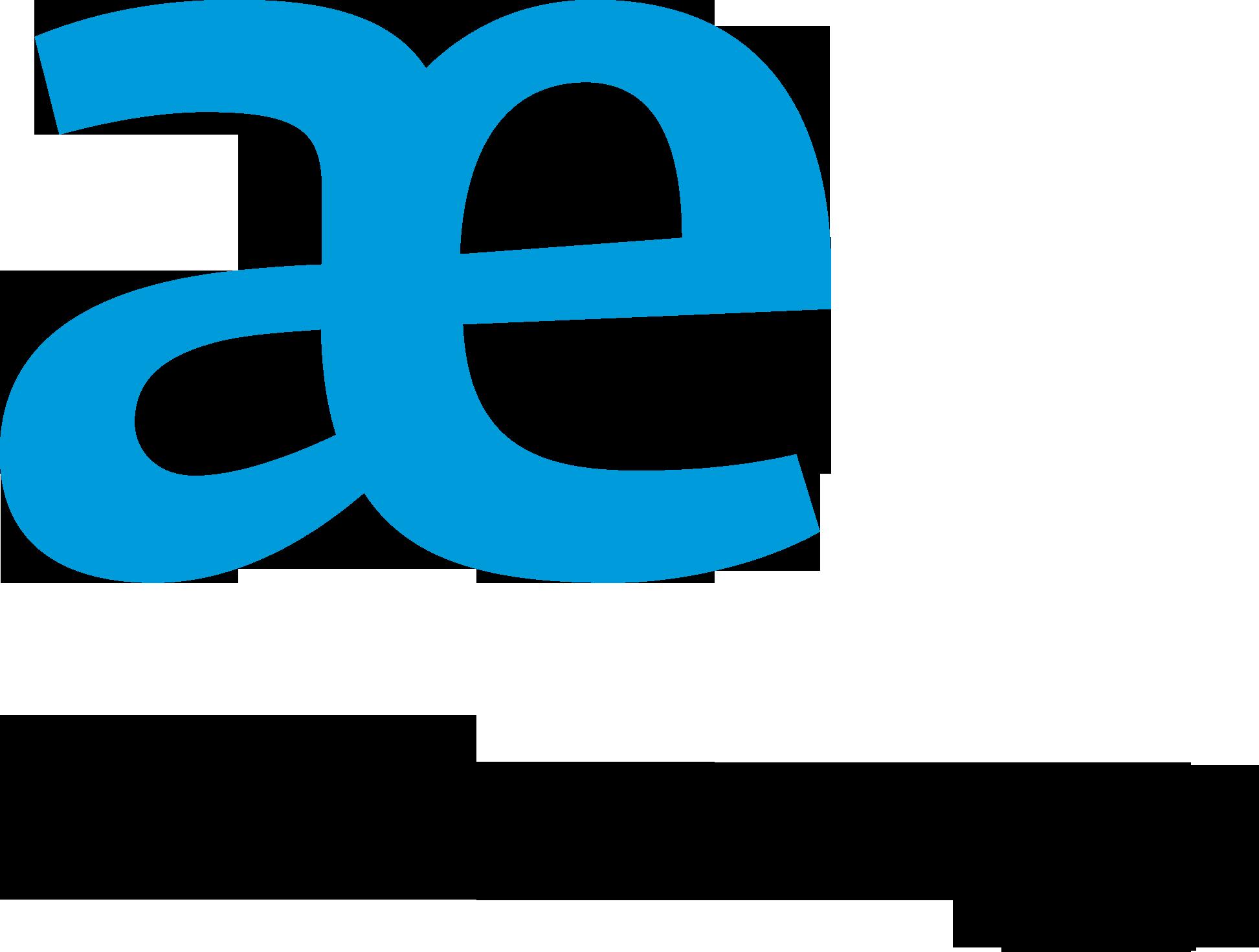 Add-Energy-logo