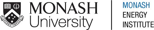 Monash Energy Institute