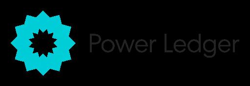 Power Ledger