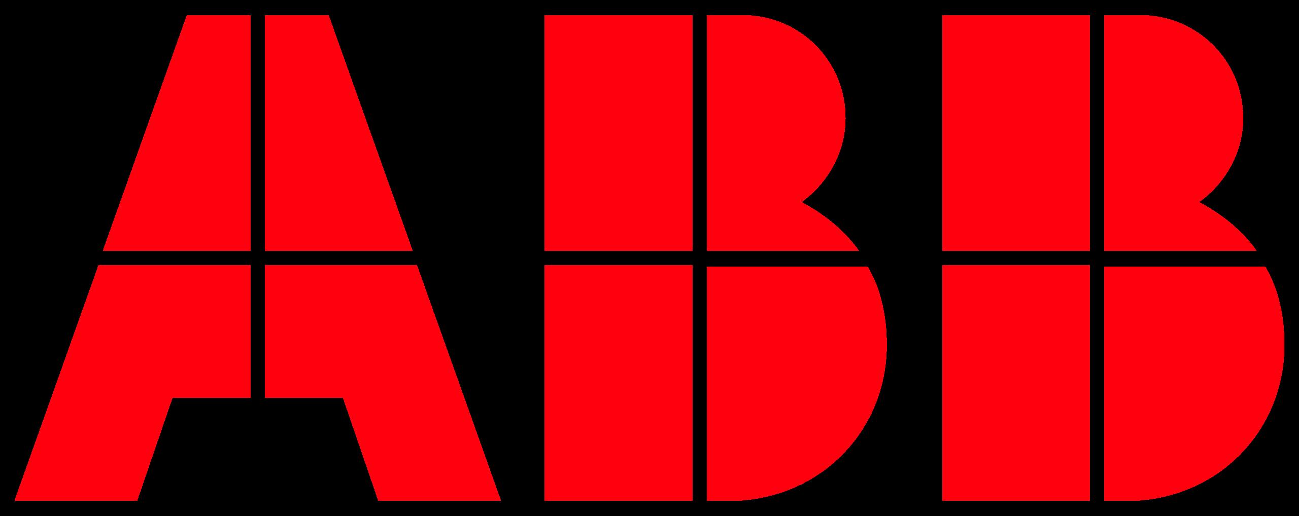 2560px-ABB_logo