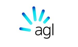 AGL logo - edited
