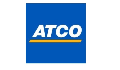 ATCO logo - edited 2