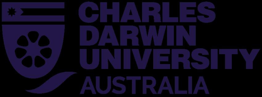 Charles Darwin University 2