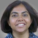 Deepika-Mathur-rounded