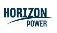 Horizon Power logo - edited
