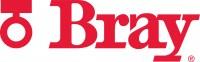 1_Bray Logo