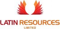 Latin Resources Logo