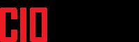 APAC CIO Outlook (2)