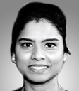 Divya-Dayalamurthy-112x128