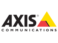 Axis_190px