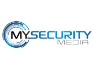 MySecurityMedia_190px