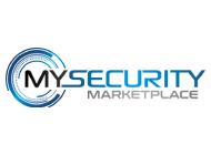 MySecurityMarketplace_190px