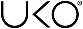 Rhys Williams's logo