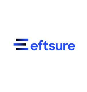 Eftsure - edited