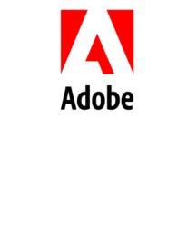 Adobe - edited