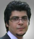 Albert-Amanollahnejad-112x128