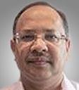Rajesh-Bansal-112x128