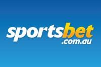 Sportsbet_Logo