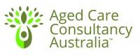 Aged_Care_Australia_Logo_PMS_C