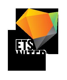 logo-mets-ignited-color