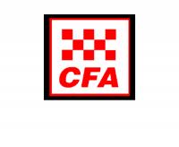 CFA logo (for website)