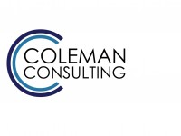 021 coleman consulting logo