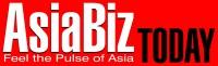 AsiaBiz Today Logo