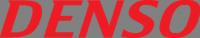 Andres Caldevilla, Logo