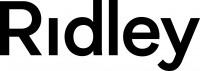 Ridley-Logo_Black sRGB