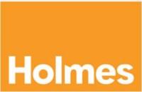 Holmes Logo (Pic)