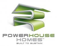 Powerhouse press ad