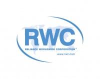 RWC_Brandmark Global