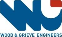 WGE Logo (Pic)