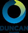 Duncan_logo_RGB_large (Resized)